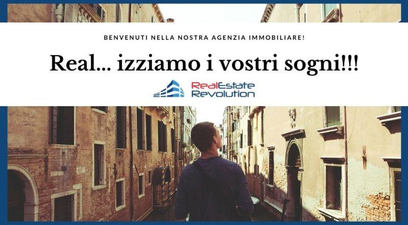 Offerta case in vendita a Novara – Occasione appartamenti in affitto a Novara