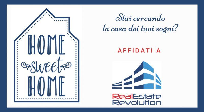 Occasione immobili in vendita consulenza immobiliare a Novara – Offerta agenzia immobiliare immobili di lusso a Novara