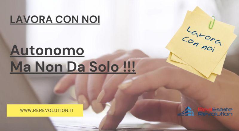 Occasione ricerca offerta Consulente Immobiliare o un professionista in ambito immobiliare a Novara – Occasione cercasi consulenti immobiliari a Novara