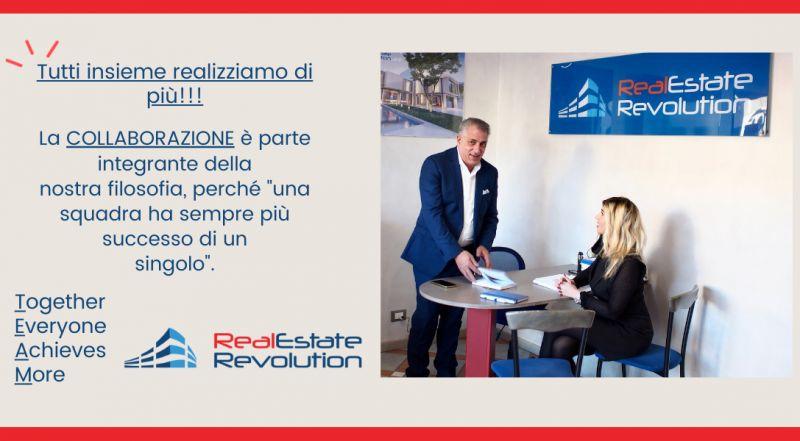 Occasione assistenza notarile a Novara – vendita servizio di valutazione immobile gratuita a Novara