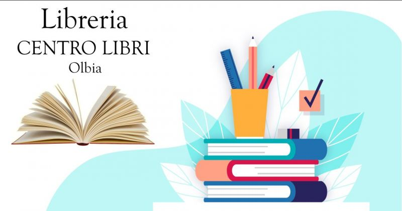 LIBRERIA CENTRO LIBRI  occasione articoli per la scuola - offerta ricco assortimento prodotti cancelleria