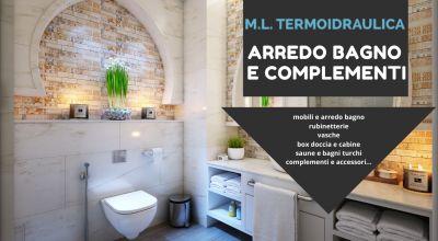 occasione arredamento per il bagno a prezzi scontati a modena vendita mobili e arredo bagno rubinetterie vasche box doccia e cabine saune e bagni turchi a modena