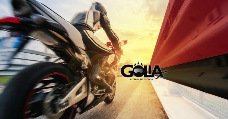 Offerta Abbigliamento Moto Francavilla al Mare - Occasione Accessori Moto Francavilla al Mare