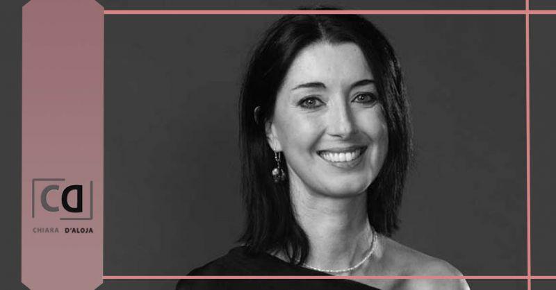 Dott.ssa Chiara D'Aloja specializzata in Chirurgia Plastica e Medicina Estetica Verona
