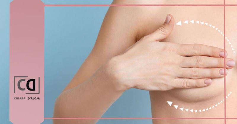 Offerta Intervento di mastoplastica additiva Verona - Occasione Aumento del seno Protesi Verona
