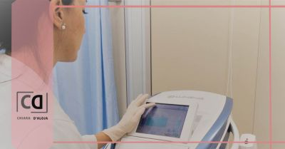 offerta luce pulsata epilazione definitiva verona occasione trattamento laser macchie pelle
