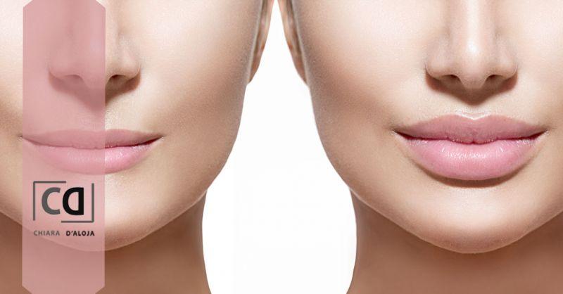 Offerta miglior chirurgo per filler labbra Verona - Occasione  migliori specialisti in filler Verona