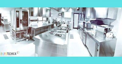 ristotecnica occasione vendita e assistenza tecnica attrezzature professionali ristorazione