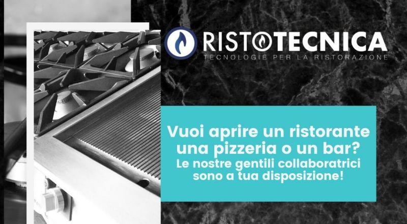Occasione consulenza e progettazioni bar e ristoranti a Vercelli  e Novara – Offerta progettazioni spazi su misura a Vercelli  e Novara