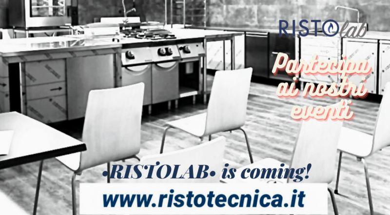 Vendita realizzazione di cucine professionali su misura a Vercelli a Novara – offerta show cooking a Vercelli a Novara