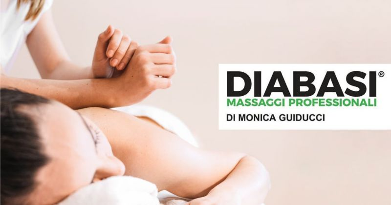 MONICA GUIDUCCI massaggiatore - offerta massaggio professionale studio Diabasi Nuoro