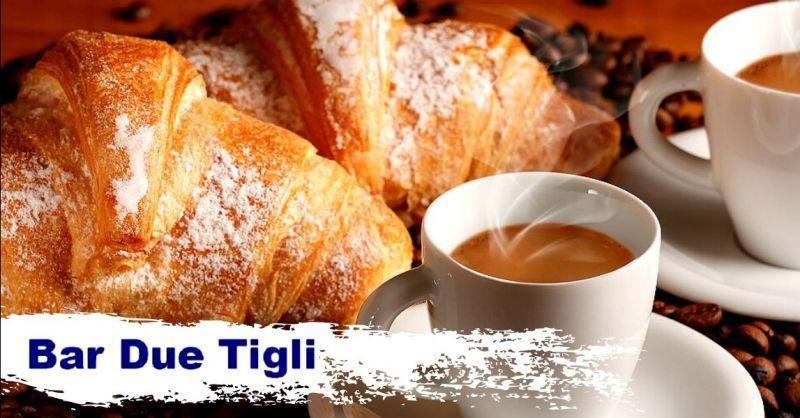 BAR DUE TIGLI - Offerta dove fare colazione a Terni - occasione bar per pranzi veloci Terni