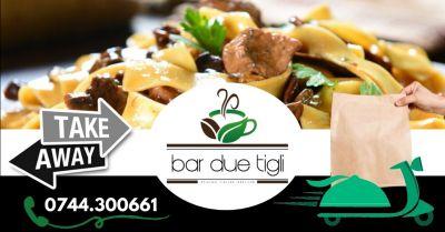 offerta dove mangiare primi piatti veloci terni occasione bar con pranzi pausa lavoro terni