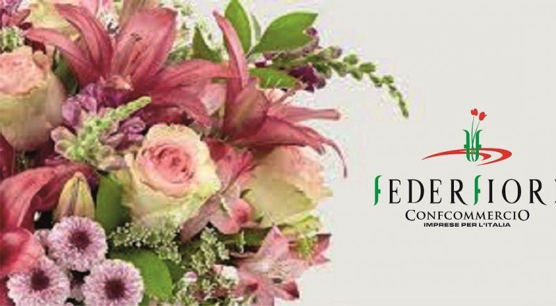 offerta master e seminari per fioristi – FEDERFIORI