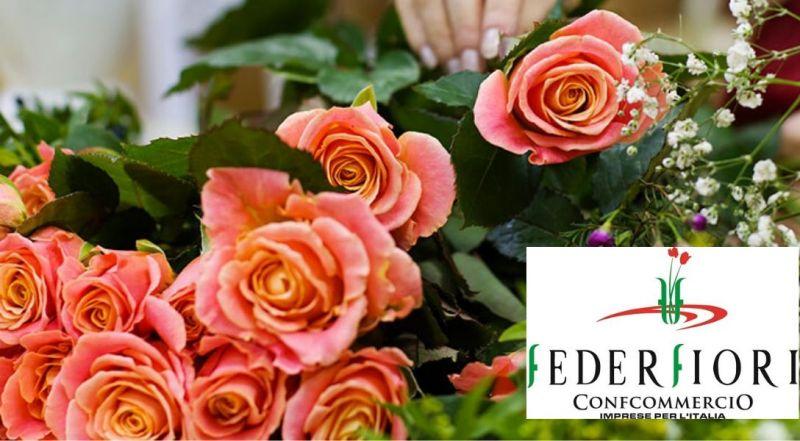 Corso di formazione professionale per fioristi - FEDERFIORI