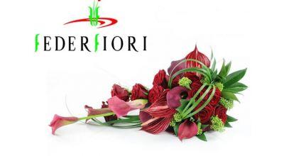 occasione corsi di floral design e flower designer federfiori