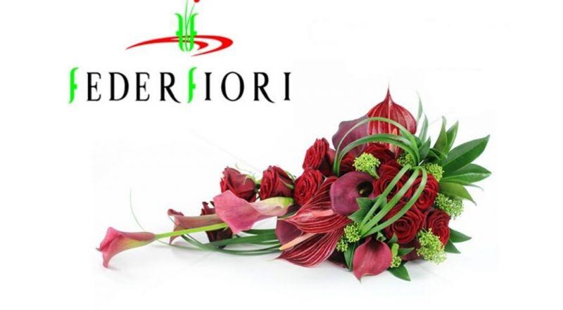 occasione corsi di Floral Design e  Flower designer - FEDERFIORI