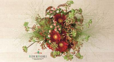 offerta corsi e master di arte floreale promozione scuola arte floreale