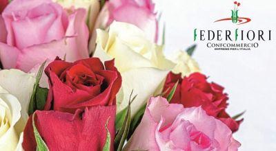 offerta miglior scuola professionale per fioristi italiana scuola federfiori
