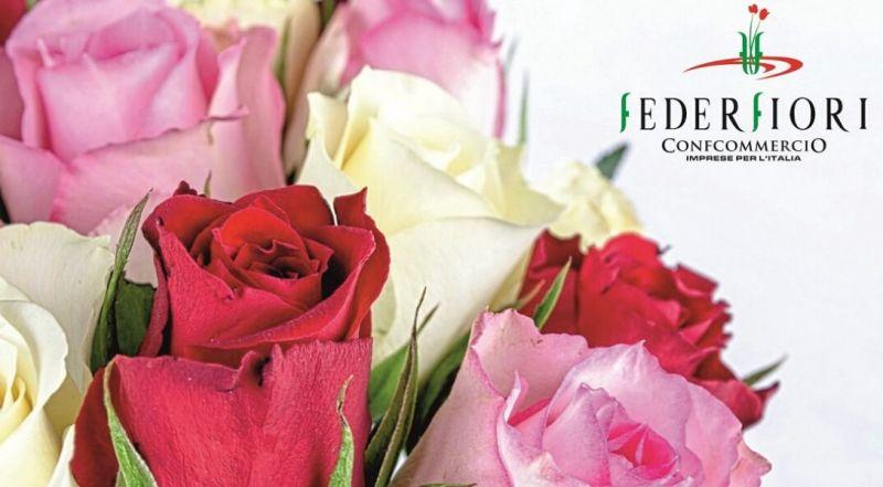 offerta miglior scuola professionale per fioristi italiana - Scuola Federfiori