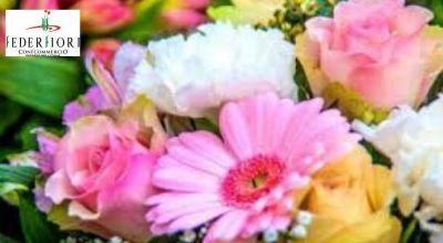 offerta federazione nazionale dei fioristi italiani federfiori