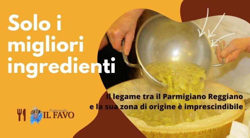 Vendita piatti della tradizione con parmigiano reggiano dop a Modena Reggio Emilia – Occasione cucina tradizionale Reggiana a  Modena Reggio Emilia