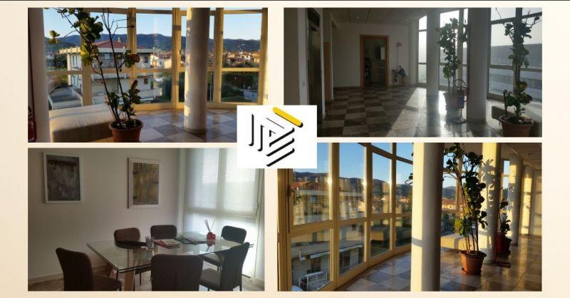 offerta professionista in consulenza del lavoro Prato – STUDIO SILVIA BENELLI CONSULENZA LAVORO