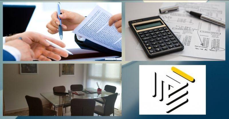 STUDIO SILVIA BENELLI - occasione Buste paga e gestione contabilità buste paga