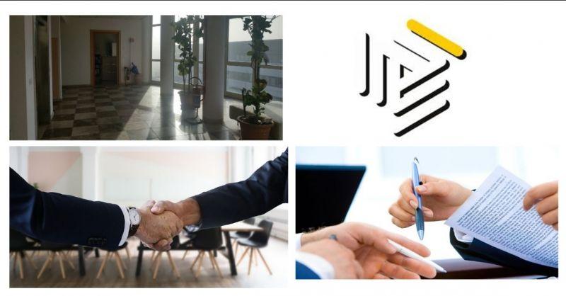 occasione consulenti del lavoro per assunzione dipendenti e inquadramento aziendale Prato