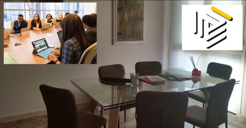 promozione consulenti del lavoro per dipendente e lavoratore Prato - STUDIO SILVIA BENELLI