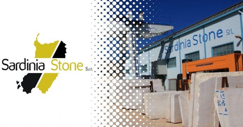 SARDINIA STONE SRL - Offerta vendita blocchi di puro Marmo di Orosei Daino Reale made in Italy