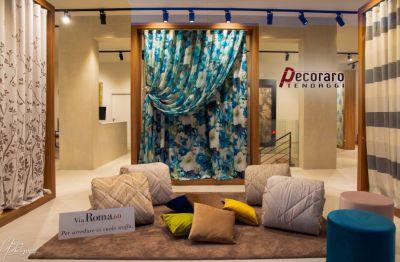 offerta vendita tende da interno mazara del vallo occasione vendita tendaggi da interno mazara del vallo