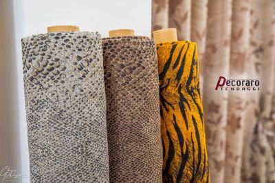 offerta tessuti per tende da interno mazara del vallo occasione vendita tessuti mazara del vallo