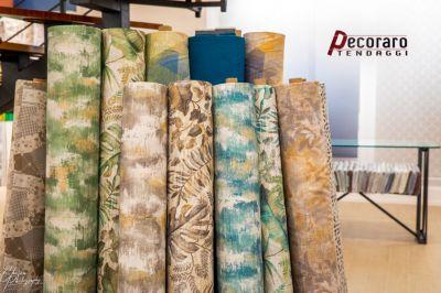 pecoraro tendaggi s r l offerta vendita tappezzeria per divani mazara del vallo