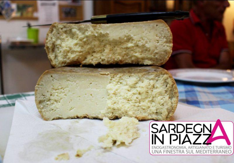 SARDEGNA IN PIAZZA offerta prosciutto di pecora sardo – promozione maialino sardo porceddu