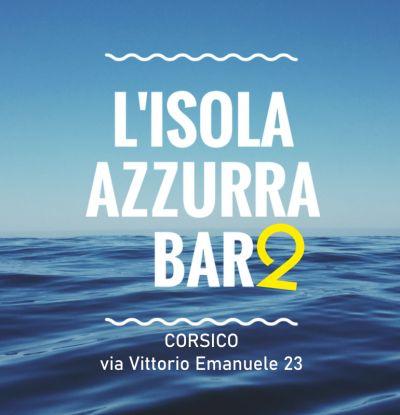 sardegna in piazza offerta bar isola azzurra 2 corsico promozione enogastronomi sarda
