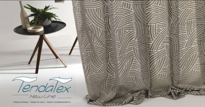 tendatex new line offerta installazione tende da interno occasione tende tecniche savona