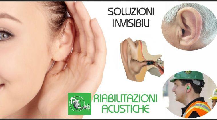riabilitazioni acustiche offerta vendita apparecchi acustici marina di montemarciano