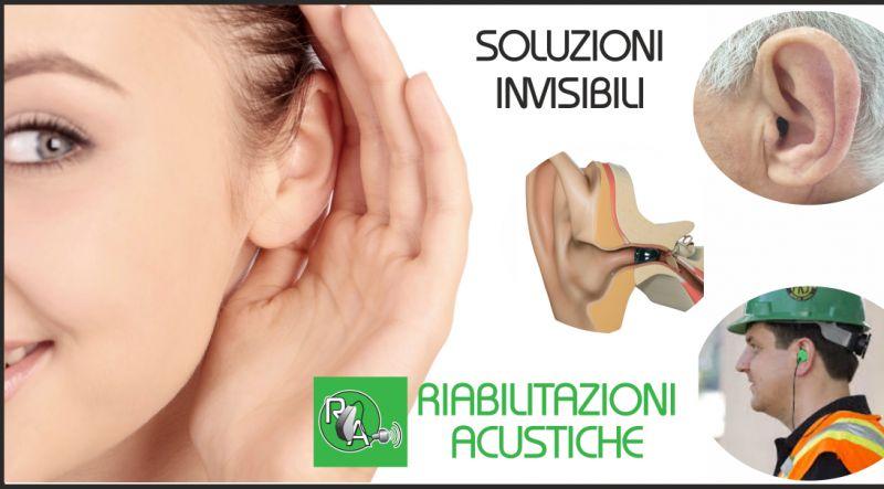 riabilitazioni acustiche offerta vendita apparecchi acustici citta' di castello