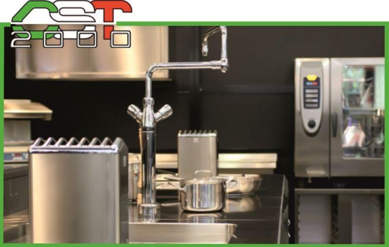 offerta produttori cucine professionali e attrezzature professionali per ristorazione