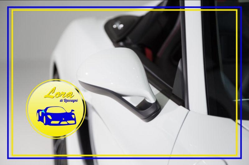 CARROZZERIA LORA offerta car detailing prezzi interessanti – promozione cura automobile
