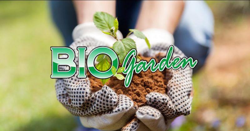 BIO GARDEN - offerta vendita prodotti agricoli e zootecnici ragusa