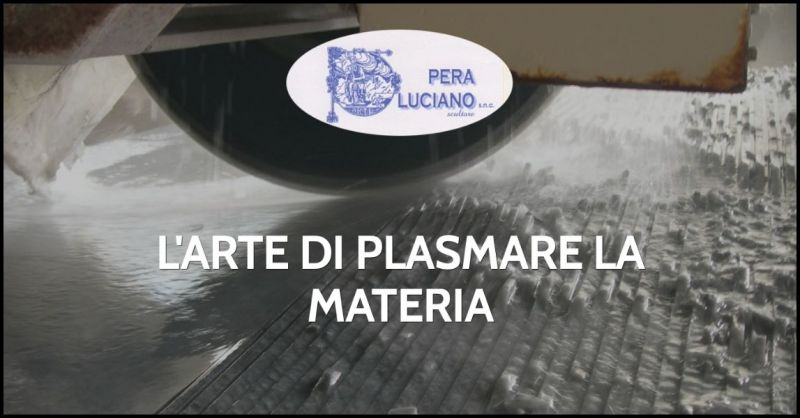 OCCASIONE BASSORILIEVI IN MARMO MASSA CARRARA - PERA LUCIANO
