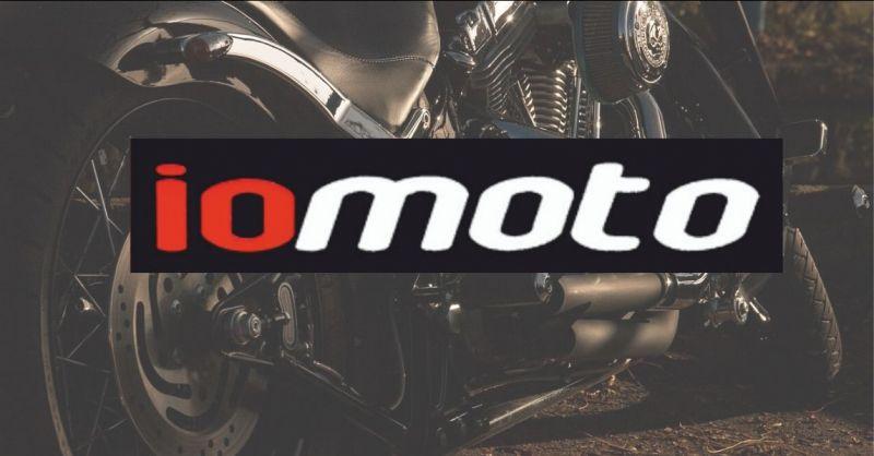 IO MOTO - offerta assistenza riparazione scooter e moto multimarca Firenze