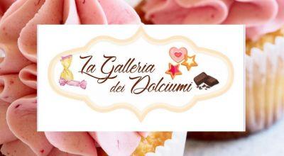 occasione vendita di dolci al dettaglio e all ingrosso a modena