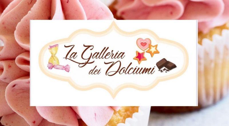 Occasione vendita di dolci al dettaglio e all'ingrosso a Modena