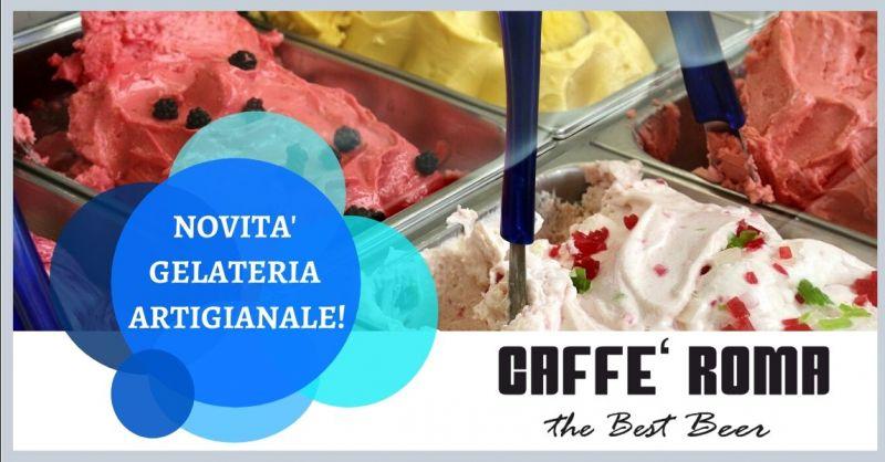 Offerta gelateria artigianale San Giovanni Lupatoto - occasione dove mangiare il miglior gelato