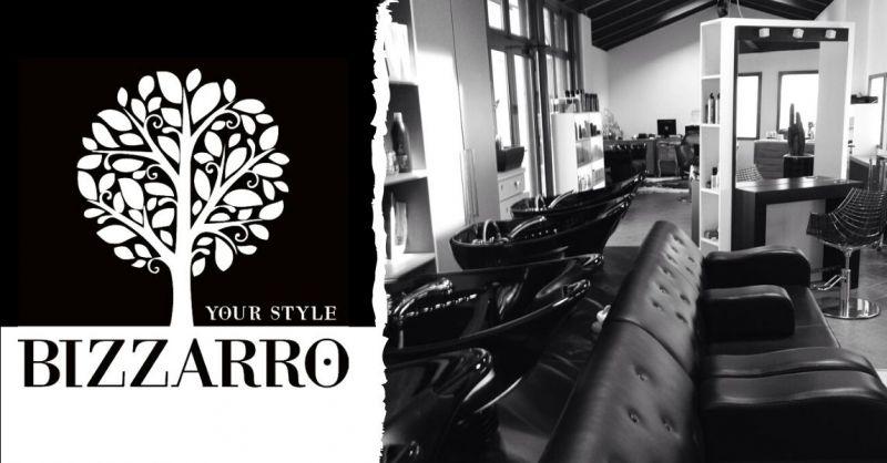 Offerta il migliore parrucchiere uomo donna Padova - occasione salone parrucchiere professionale
