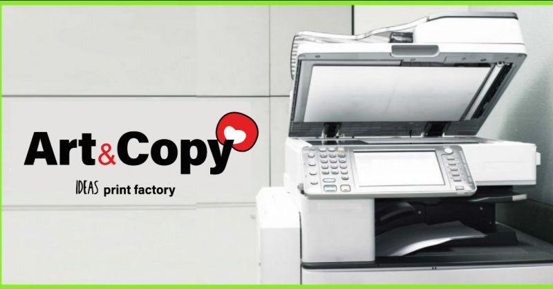 Offerta fotocopie studenti Aprilia - Promozione copisteria Anzio