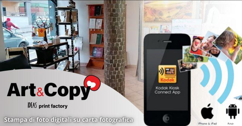 offerta stampa foto digitali anzio - occasione stampa di foto su carta fotografica aprilia
